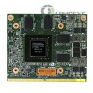 Dell Nvidia Quadro 2000M 2GB Mobile Video Card for Elitebook 8560w PMY8Y