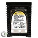 """Western Digital WD WD1600HLFS 160GB 3.5"""" 10000 RPM HP 508029-001 Hard Drive"""