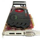 ATI AMD FirePRO V7750 1GB 128-bit GDDR3 1GB Video Graphics Card DP 508281-001