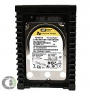 "Western Digital WD WD1600HLFS 160GB 3.5"" HP 490581-001 405427-001 Hard Drive"