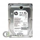 "HP Seagate 1TB MB1000GCWCV  7200 RPM SATA 3.5"" 9ZM173-065 657753-002 Hard Drive"