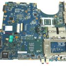 SONY VAIO MBX-149 A1211553A VGN-FE890E Motherboard Laptop Notebok System Board