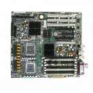 HP XW8400 Computer PC 442028-001 380688-003 Motherboard Dual LGA771 CPU Sockets
