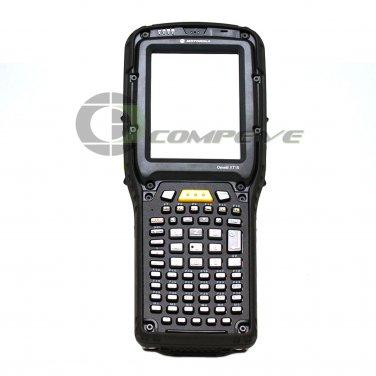 "Motorola(Zebra) Omnii XT15 data collection terminal Win CE 6.0 1 GB 3.7"" 7545MBW"