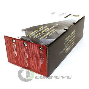 West Point Lexmark 52D0HA0/52D1H00/52D1H0L High Yield Toner Cartridge for MS710