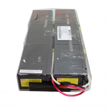 Minuteman BM0032 Battery Module for E3000/ED3000RM2U PN 37000032#