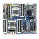 HP Z820 Intel LGA2011 DDR3 Motherboard WS 618266-003 708610-001 708610-601