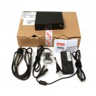 Lenovo ThinkPad 40AA0045US Basic USB 3.0 Docking Station 40AA FRU 03X7132