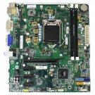 HP Pavilion Mainboard Cupertino 2 Intel H61 LGA 1155 Part 660281-001