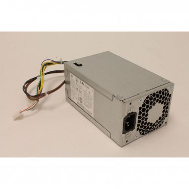 Genuine HP Power Supply Elitedesk 800 G2 PS-4201 PN: 901912-001 Spare 796419-001