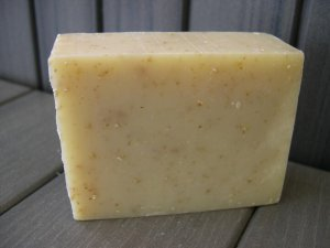 Dream On Soap