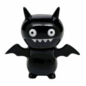 Uglydolls Ice Bat Salt and Pepper