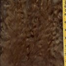 Light Brown Wig making dye packet ,will Dye 4 oz mohair