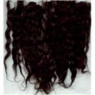 Dark Ntr Brown Wig making dye pkt,will Dye 1 lb mohair