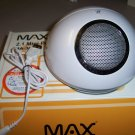 MAX 2.1 Mini Portable Speaker