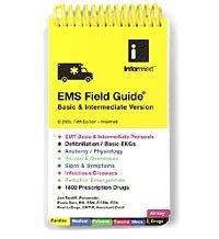 Basic and Intermediate Field Guide