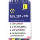 EMS/ALS Field Guide 16th edition