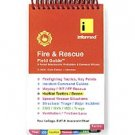 Fire & Rescue Field Guide