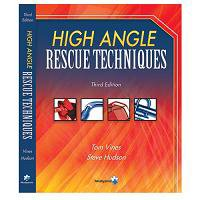 High Angle Rescue Techniques Field Guide