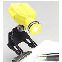 Clip-On LED Light