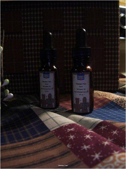 Prim Black Raspberry Vanilla Refresher Oil/Simmer/Fixins/Lamp Rings