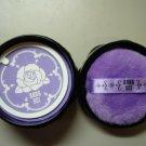 Anna Sui Face Loose  Powder  No. 200 Purple