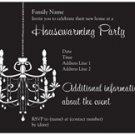 Lovely Lights Invitations 10