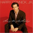 HARRY CONNICK JR. - Home For The Holidays CD 2003
