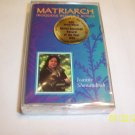 Matriarch by Joanne Shenandoah Cassette
