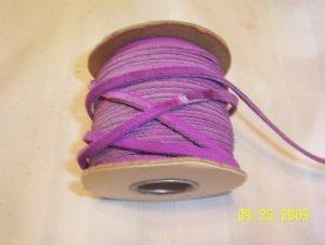 "Purple - 5/32"""