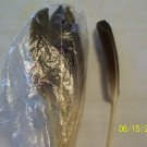 Goose Feathers - Qty 10