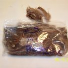 Pheasant Almond Plumage Feathers - 1/4 oz