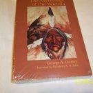 Book - The Mythology of the Wichita