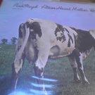 PINK FLOYD - ATOM HEART MOTHER LP orig in SHRINK