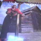 STEVIE RAY VAUGHAN - SOUL TO SOUL still sealed LP