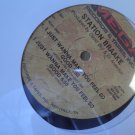 "STATION BRAAKE - JUST WANNA MAKE YOU FEEL SO GOOD sealed '87 12"" DISCO"