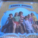 MEET THE BRADY BUNCH / MAUREEN McCORMICK LP in shrink M-