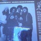 SWEET SALVATION - S/T orig 1972 Electra LP still sealed