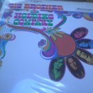big brother & the holding company JANICE JOPLIN orig Mainstream LP