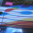 CARPENTERS - PASSAGE 1977 LP still sealed