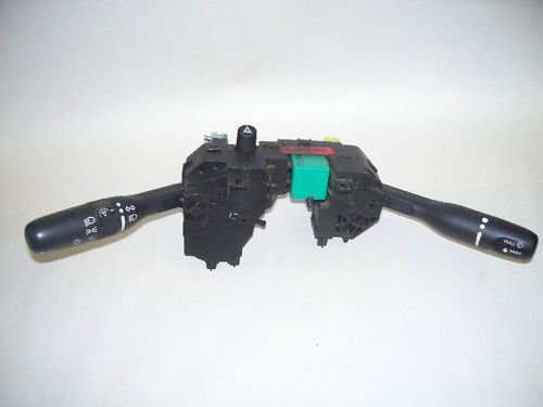 SWITCH ASSEMBLY WIPER AND FOG LIGHT TURN SIGNAL SEBRING