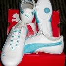 New women Puma sneaker etolie sh size 9.5 $44.99