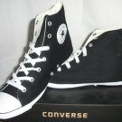 New women converse as light hi 507270f size 8