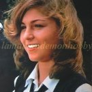 Tatum O'Neal  clipping pinup 1980 : 80s5
