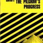 The Pilgrim's Progress George F Willison Cliffs Notes History Military Study Guide Book