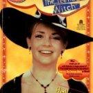 Halloween Havoc by Diana G Gallagher Sabrina Witch Fiction Fantasy Novel Book
