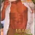 Miami Attraction by Elaine Overton Kimani Romance Book Novel 0373861583