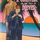 Forever on the Isle of Never by Mardi Ballou Ellora's Cave Book 1419952781