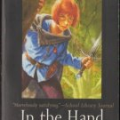 In the Hand of the Goddess by Tamora Pierce 0689878567