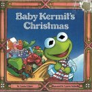Baby Kermit's by Louise Gikow, Lauren Attinello Hardcover Book 0026891603